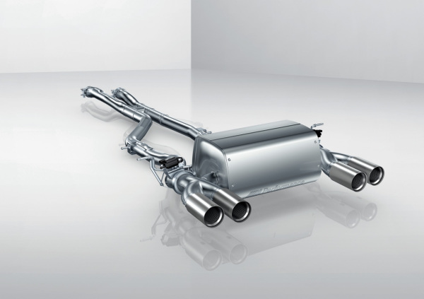 M Performance,M3,M4,Exhaust,F80,F82,BMW